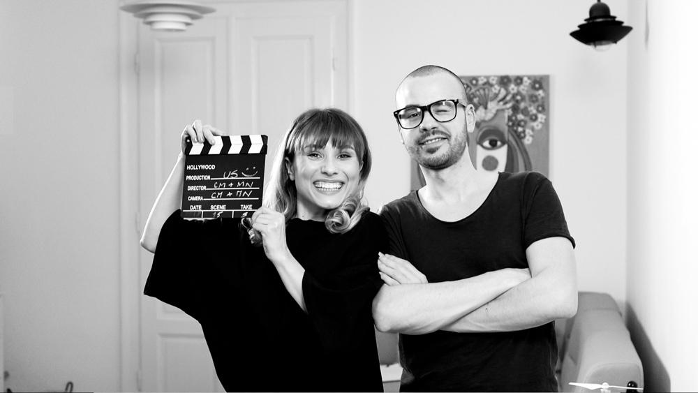 maria nistor costin marian popotam productions video agency timisoara cluj